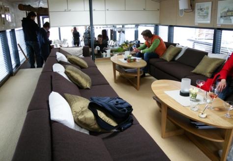 qrooz_lounge